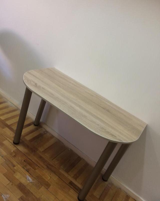 Офисная мебель-Офисная мебель «Модель 18»-фото4