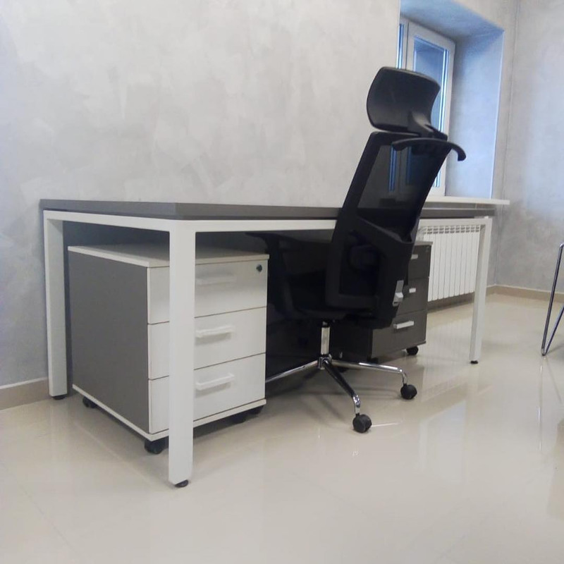 Офисная мебель-Офисная мебель «Модель 5»-фото7