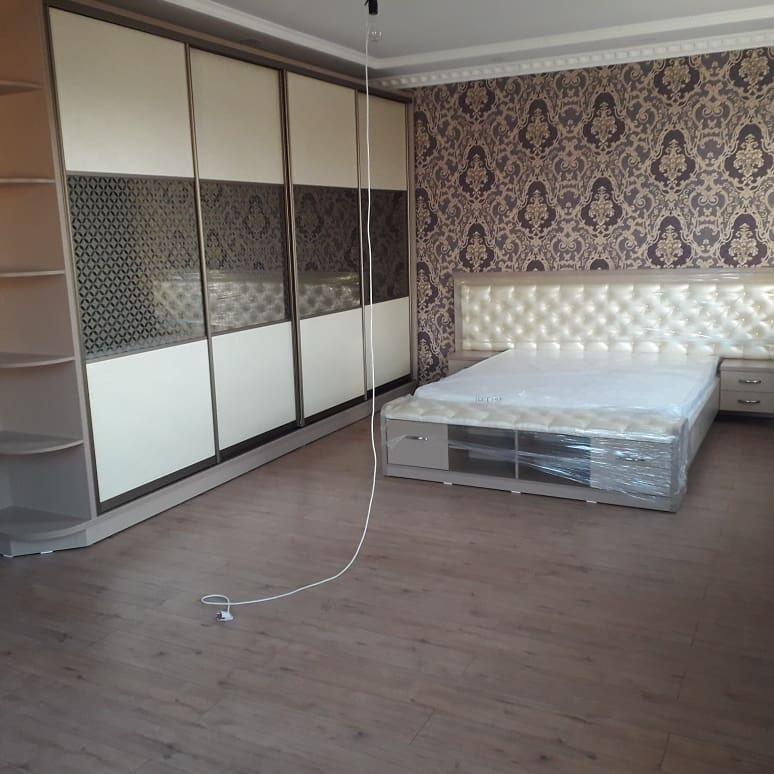 Мебель для спальни-Спальня «Модель 98»-фото1