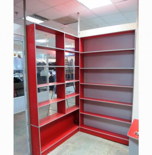 -Мебель для магазина «Модель 37»-фото25