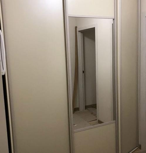 Прихожие-Прихожая «Модель 45»-фото5