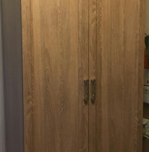 -Стенка в гостиную «Модель 2»-фото2