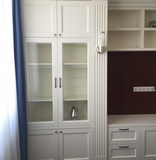 -Шкаф для гостиной «Модель 30»-фото30