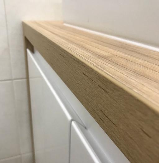 Мебель для ванной комнаты-Мебель для ванной «Модель 13»-фото5