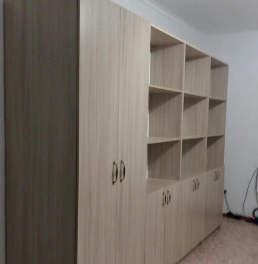 -Офисная мебель «Модель 20»-фото20