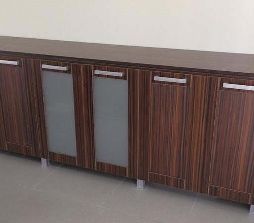 -Офисная мебель «Модель 28»-фото28