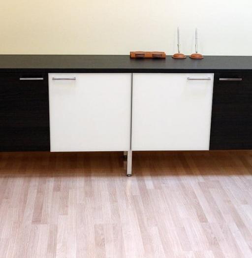 Офисная мебель-Офисная мебель «Модель 53»-фото2