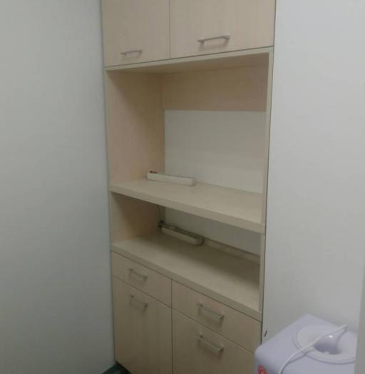 Офисная мебель-Офисная мебель «Модель 97»-фото6