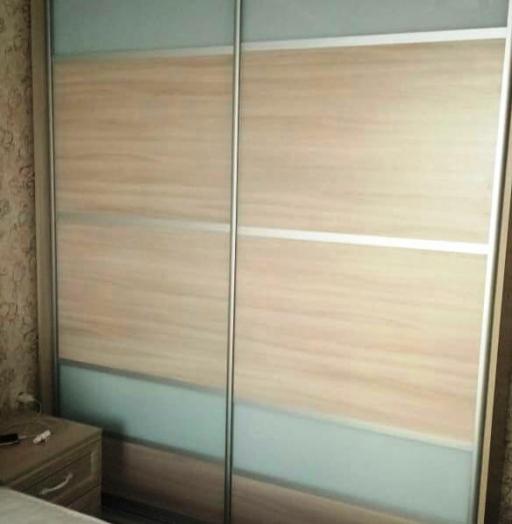 Мебель для спальни-Спальня «Модель 28»-фото3