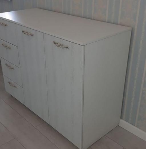 Мебель для спальни-Спальня «Модель 79»-фото5